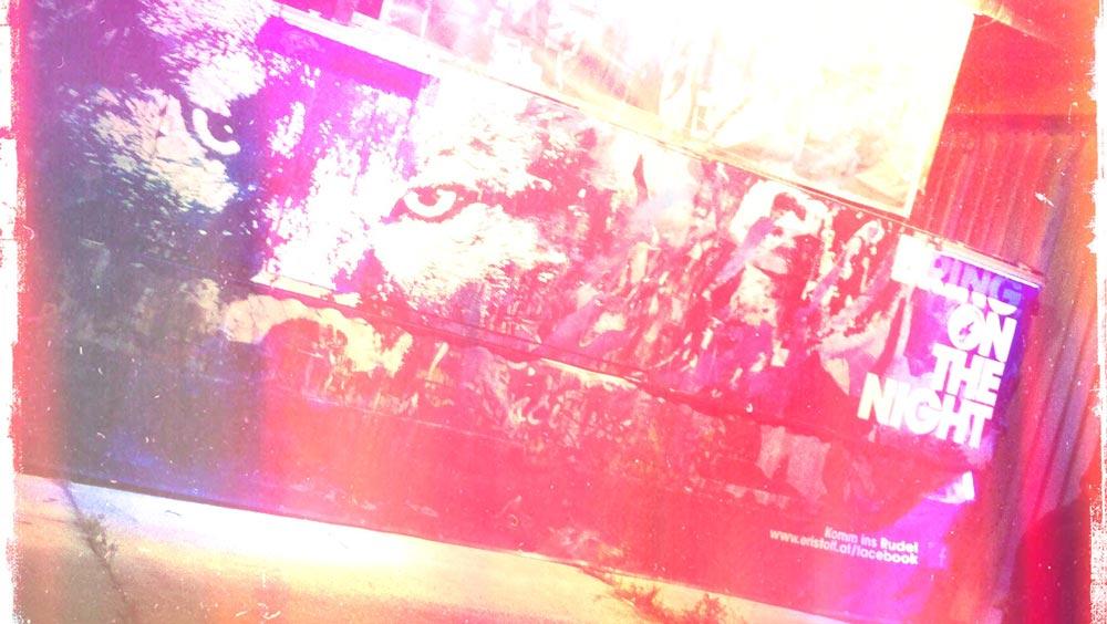 Frequency-2013-Nightpark-©-2013-Georg-Sokol-Leitgeb,-pressplay(1)