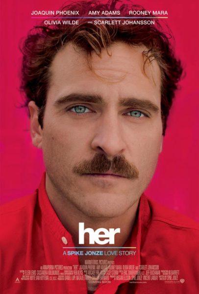 Her-1©-2013-Warner-Bros
