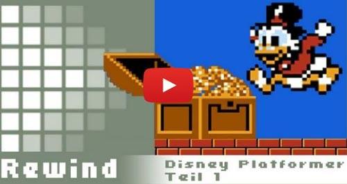 Rewind-Disney-Plattformer-Teil-1-©-2013-Florian-Kraner,-pixelkabinett,-pressplay