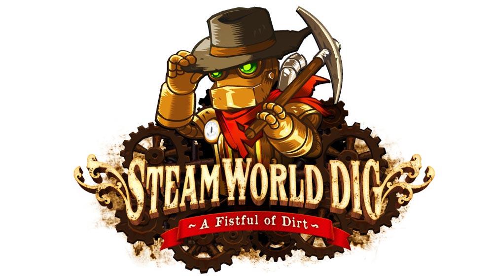 Steamworld-Dig-©-2013-Image-&-Form