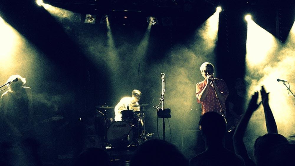 Bilderbuch-live-©-Anna-Hausmann