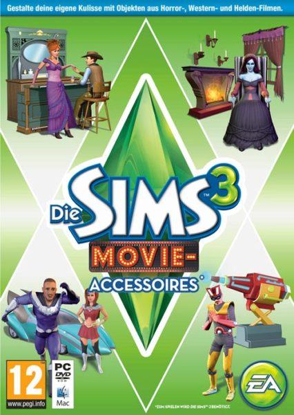 Die-Sims-3-Movie-Accessoires-©-2013-EA-(0)