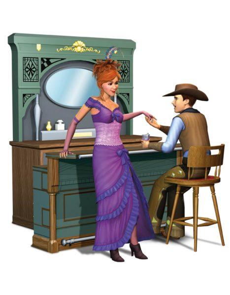 Die-Sims-3-Movie-Accessoires-©-2013-EA-(10)