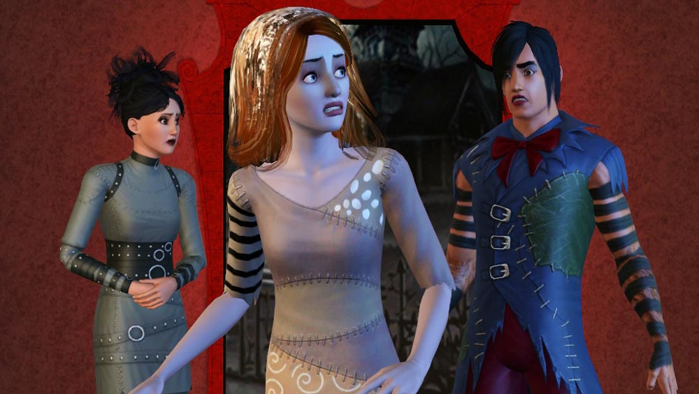 Die-Sims-3-Movie-Accessoires-©-2013-EA-(9)