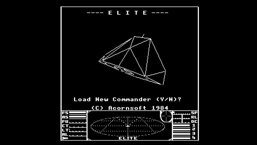 Elite-©-1984Acornsoft