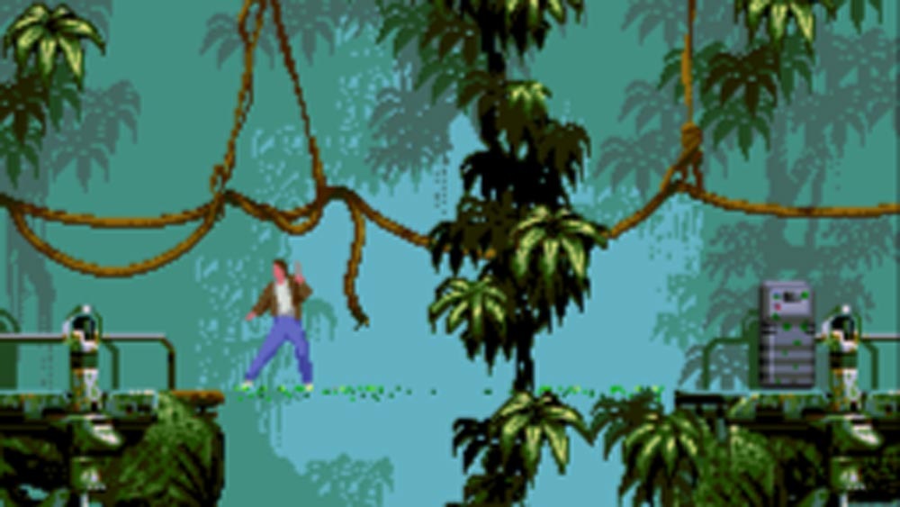 Flashback-©-1992-U.S.-Gold-Ltd.,-Delphine-Software-International