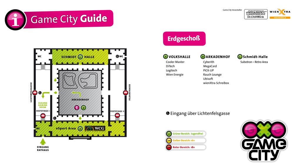 Game-City-Plan-Erdgeschoß-©-2013-Verein-wienXtra