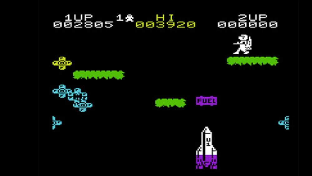 Jetpac-©-1983-Rare