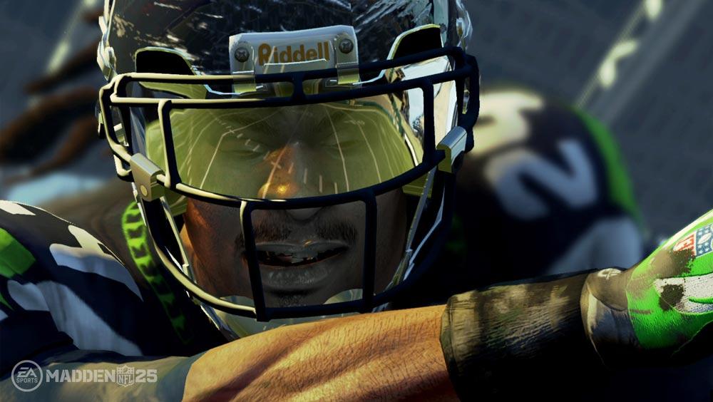 Madden-NFL-25-PS4-©-2013-EA-Sports,-EA-(2)