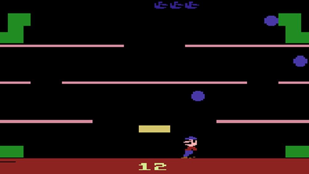 Mario-Bros-©-1983-Atari,-Inc.,-Nintendo-Co.,-Ltd
