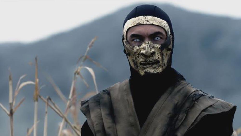 Trailer: Mortal Kombat: Legacy II