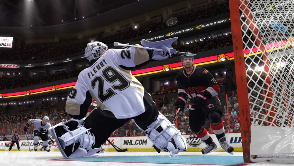 NHL-14-©-2013-EA-(7)