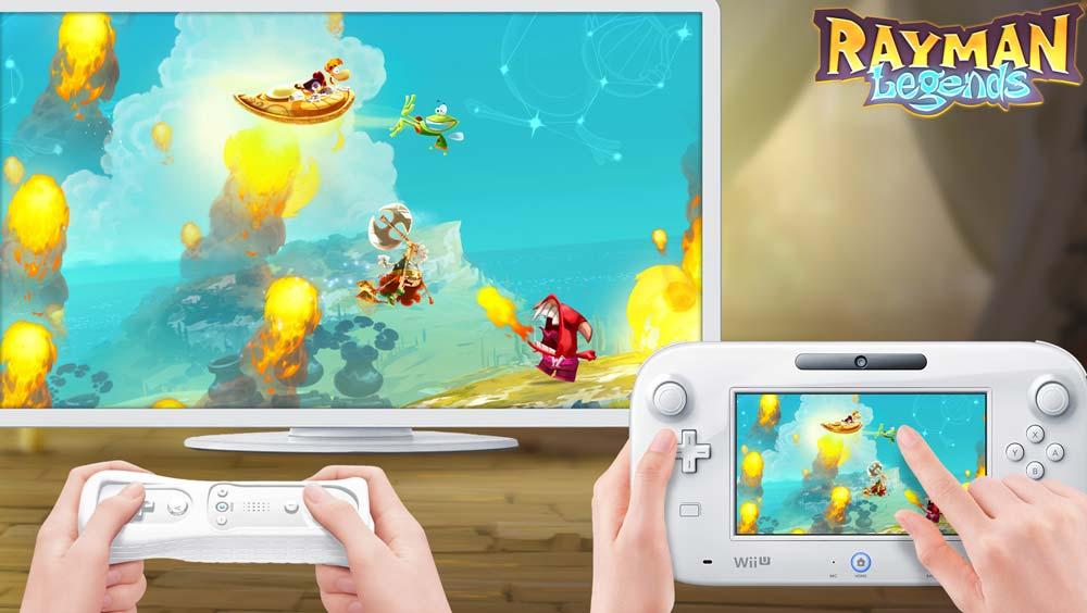 Rayman-Legends-©-2013-Ubisoft-(Wii-U)
