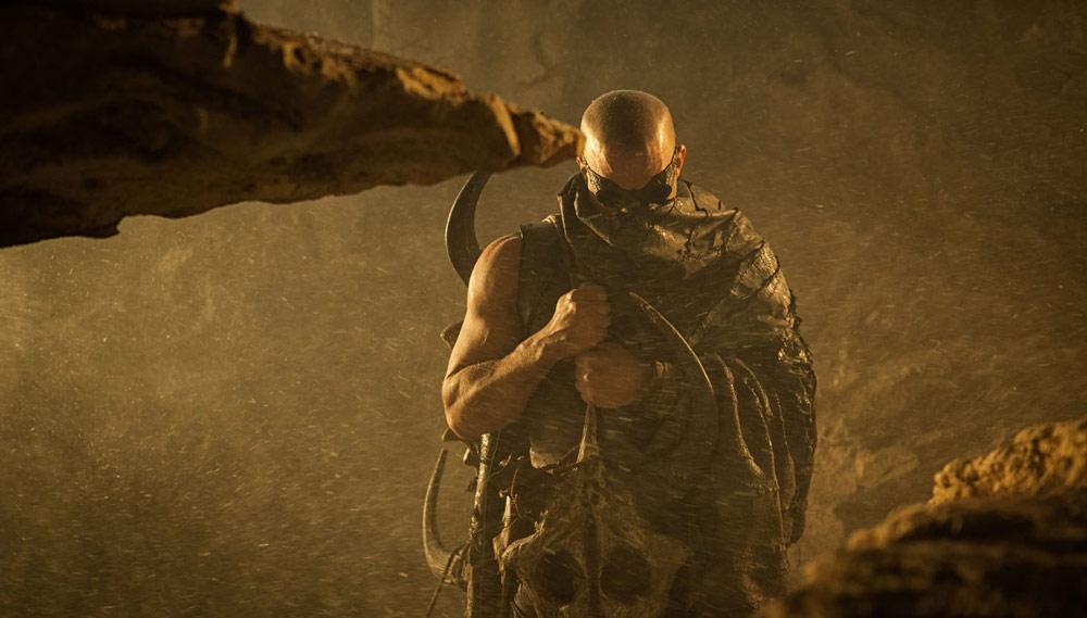 Riddick-©-2013-Universum-Filmverleih,-Constantin(1)