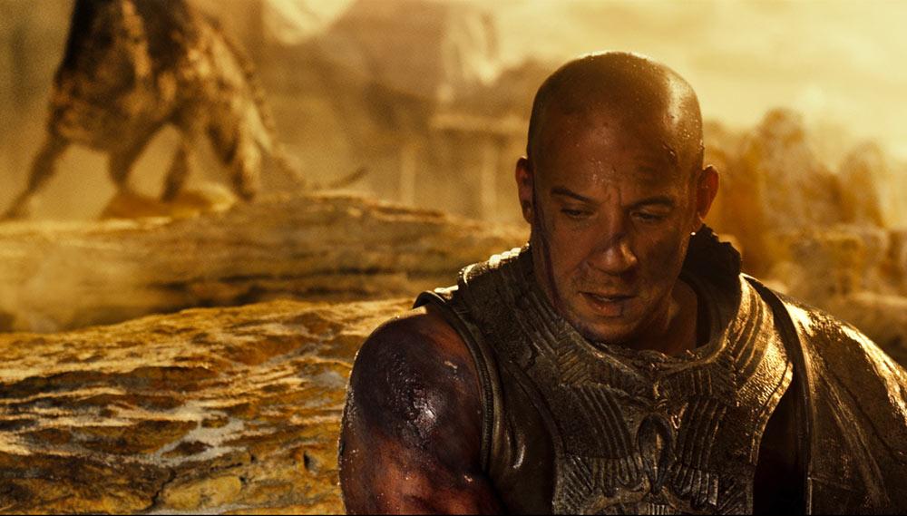 Riddick-©-2013-Universum-Filmverleih,-Constantin(3)