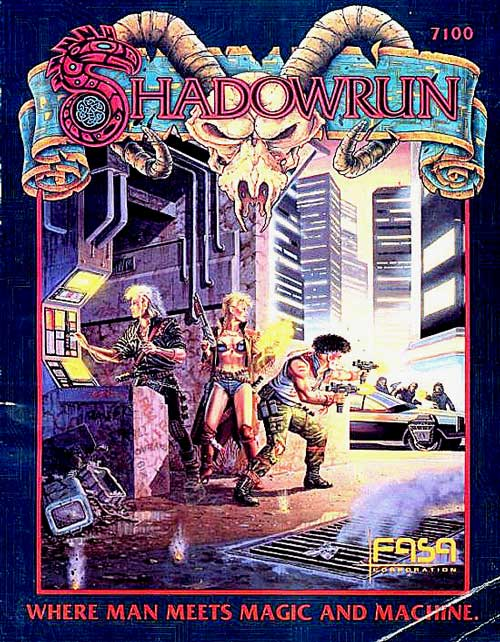 Shadowrun-Sourcebook-©-Fasa