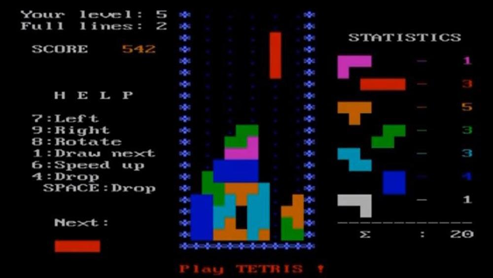 Tetris-©-1984-Spectrum-Holobyte-Inc