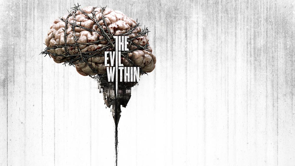 Trailer: The Evil Within