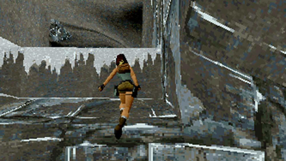 Tomb-Raider-©-1996-Eidos-Interactive,-Core-Design-Ltd.