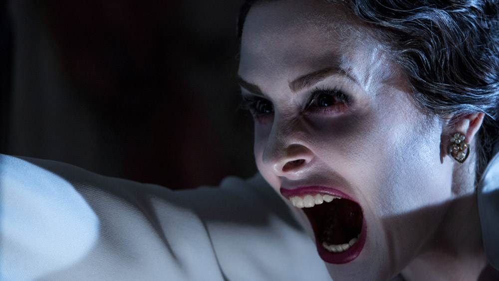 Insidious-Chapter-2-©-2013-Sony-Pictures-Releasing-GmbH(10 ...