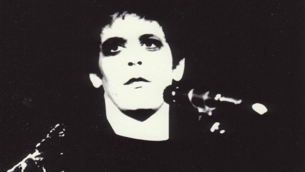Lou-Reed-Transformer-©-RCA-Records