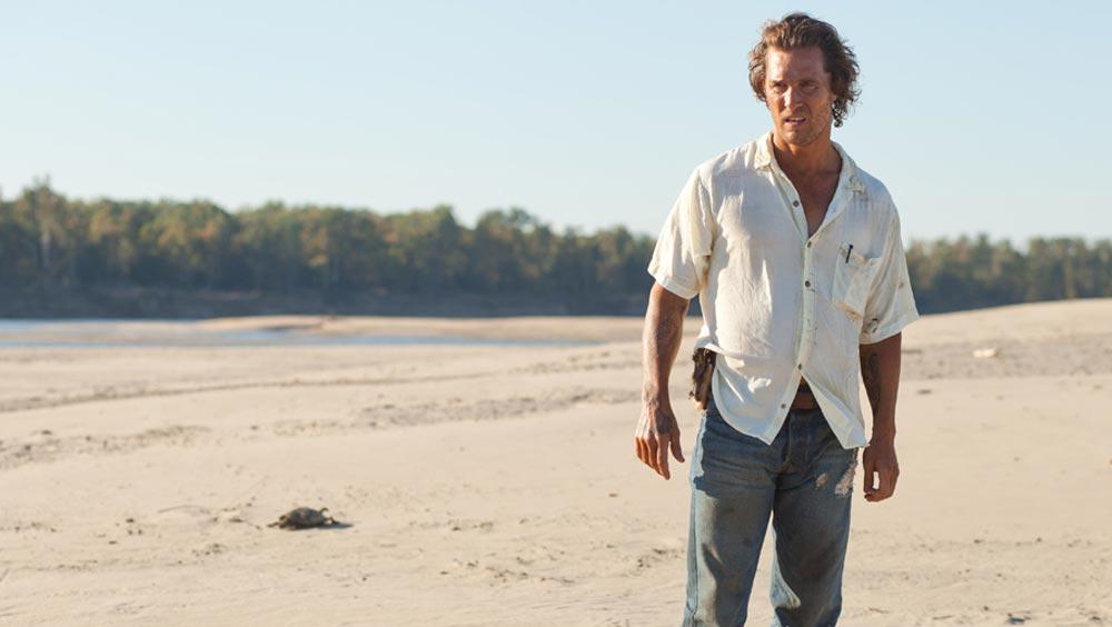 Mud-©-2012-Lionsgate,-Entertainment-One-(8)