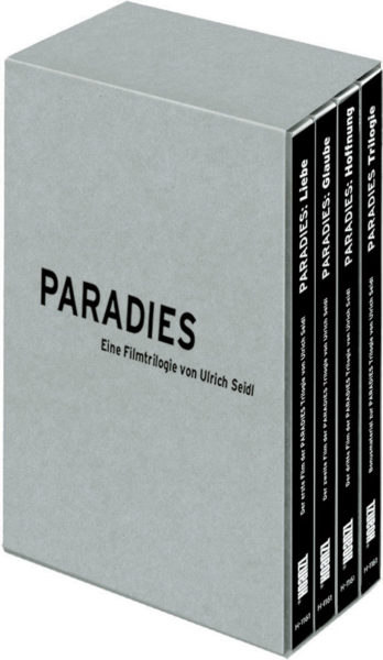Paradies-Trilogie-©-2013-Stadtkino-Filmverleih,-Hoanzl