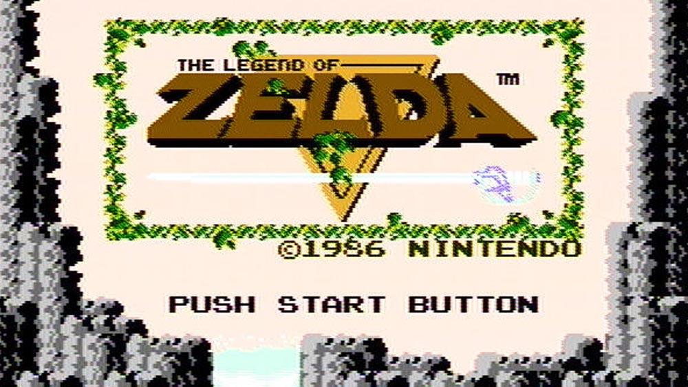 The-Legend-of-Zelda-©-1986-Nintendo