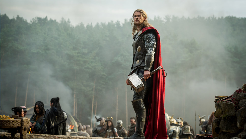 Thor-The-Dark-Kingdom-©-2013-Walt-Disney(1)