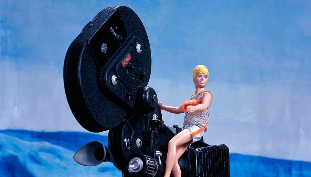 video&filmtage-©-2013-video&filmtage,-Udo-Somma