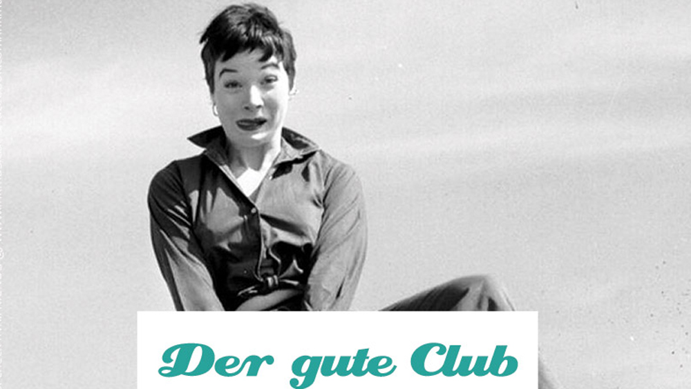 Der-gute-Club-©-inkmusic