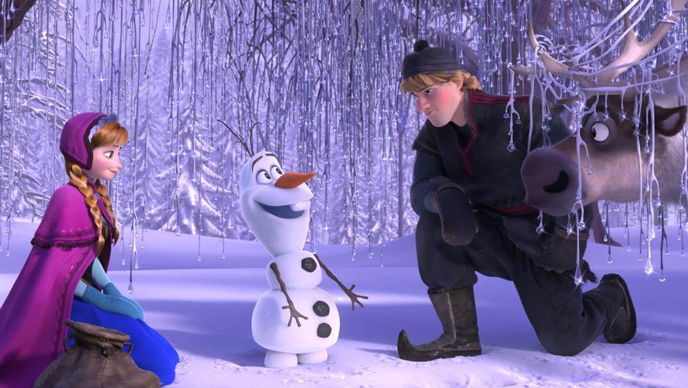 Die-Eiskönigin-Völlig-unverfroren-©-2013-Walt-Disney