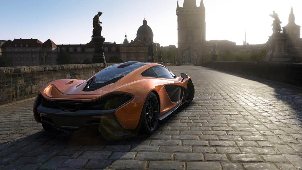 Forza-Motorsport-5-©-2013-Turn-10-Studios,-Microsoft-Studios