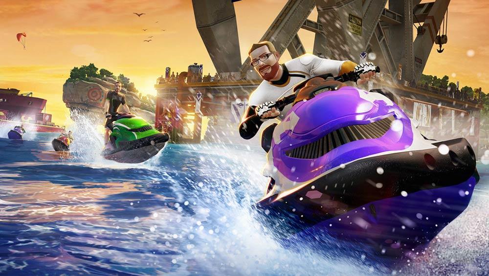 Kinect-SportsRivals-©-2013-Microsoft-Studios