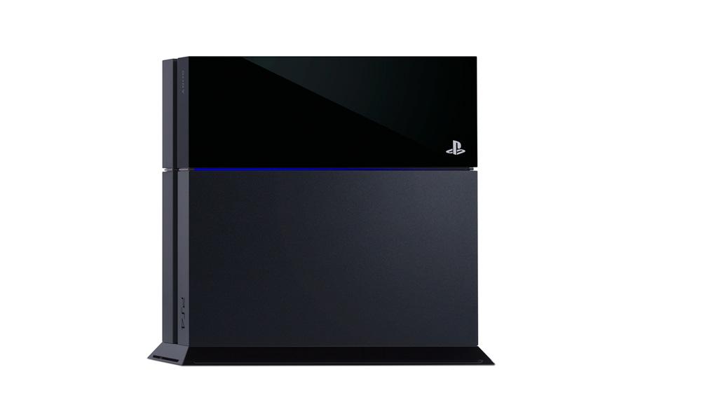 PS4-©-2013-Sony-5