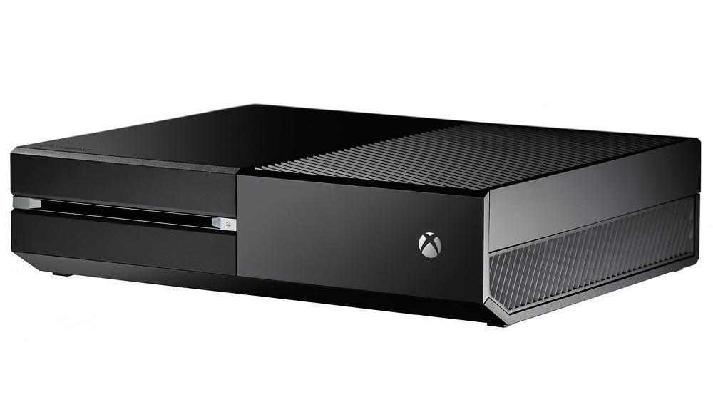 Xbox-One-ConsoleSide-©-2013-Microsoft