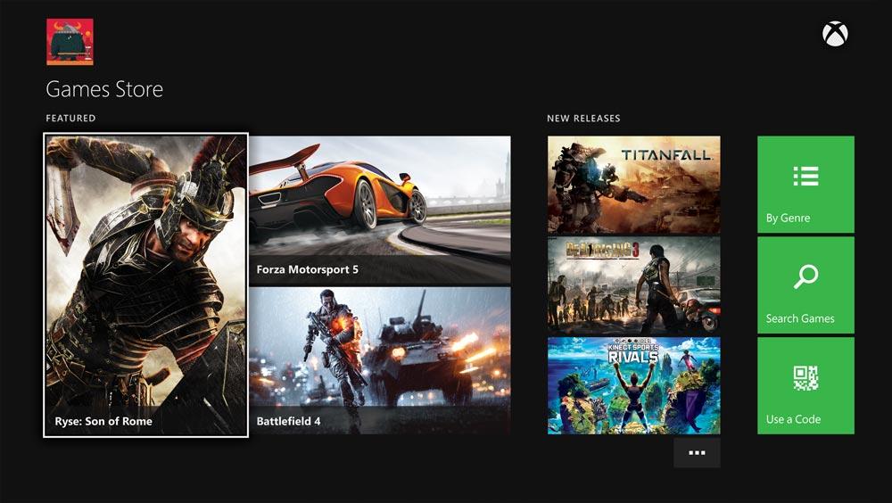 Xbox-One-Interface-©-2031-Microsoft-(2)