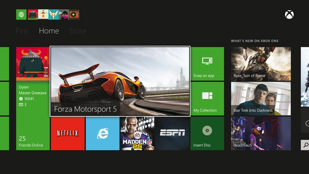 Xbox-One-Interface-©-2031-Microsoft-(3)