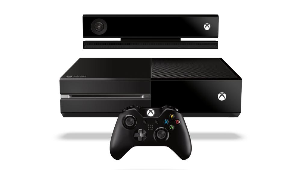 Xbox-One-Konsole-©-2013-Microsoft-(1)