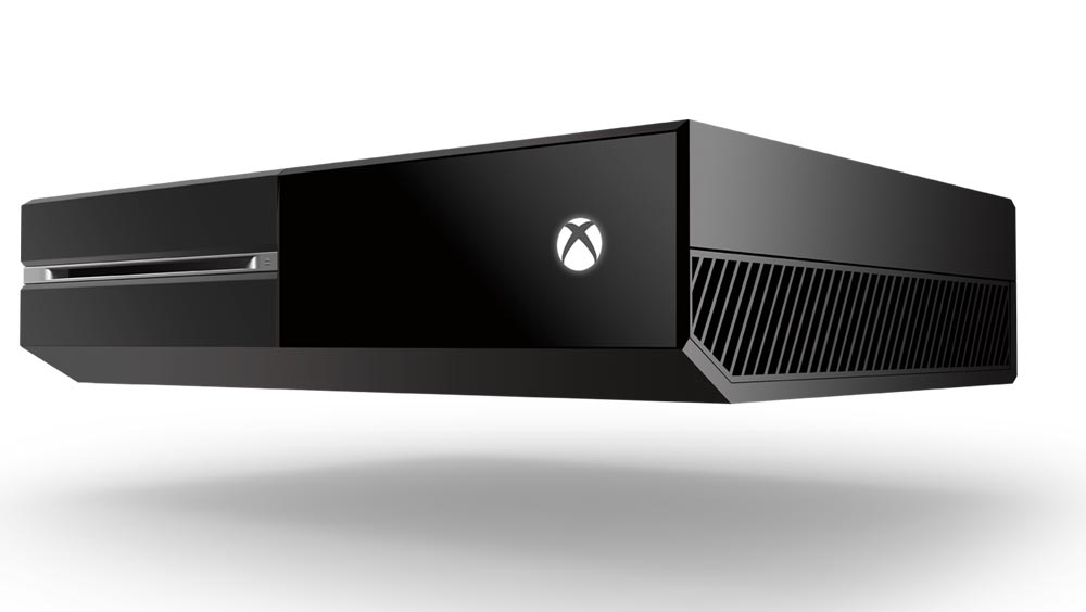 Xbox-One-Konsole-©-2013-Microsoft-(2)