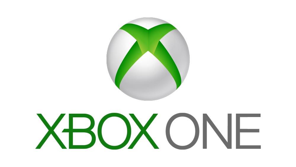 Xbox-One-Logo-©-2013-Microsoft