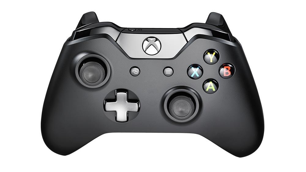 Xbox-One-Wireless-Controller-©-2013-Microsoft-(1)