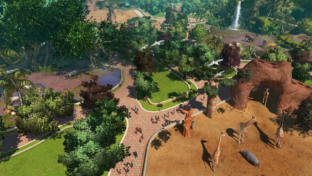 Zoo-Tycoon-©-2013-Frontier-Developments-Microsoft-Studios
