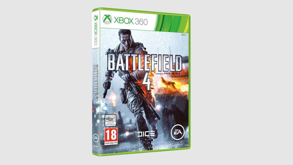 Battlefield-4-Packshot-©-2013-EA