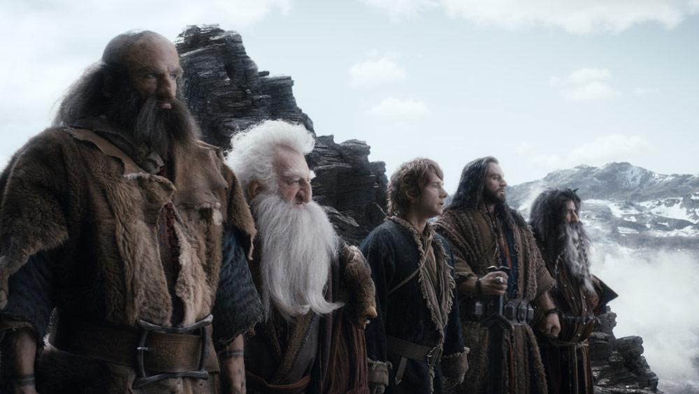 Der-Hobbit—Smaugs-Einöde-©-2013-Warner-Bros(1)