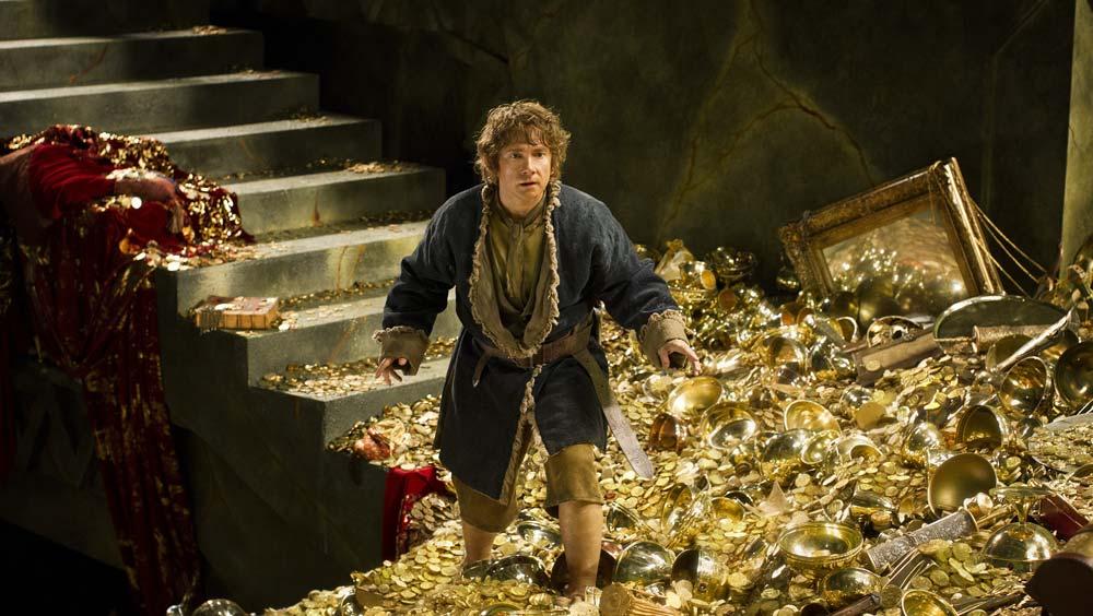 Der-Hobbit-Smaugs-Einöde-©-2013-Warner-Bros21