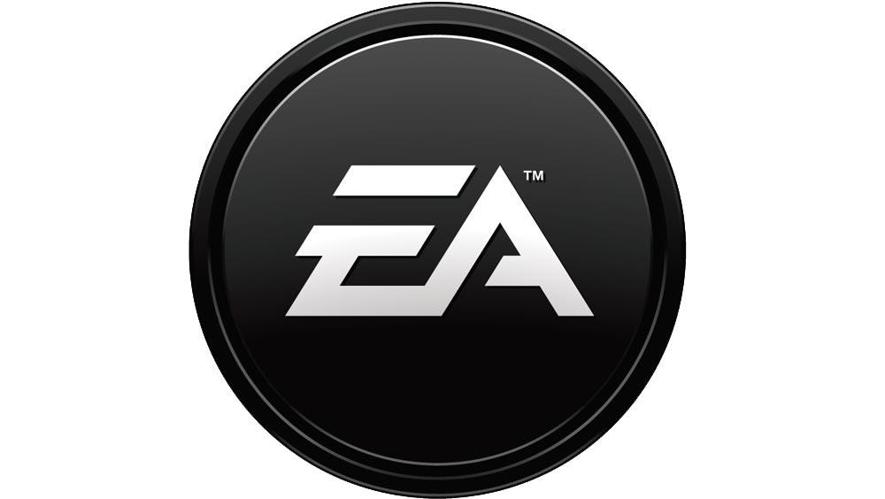 EA-Logo-©-EA-(1)
