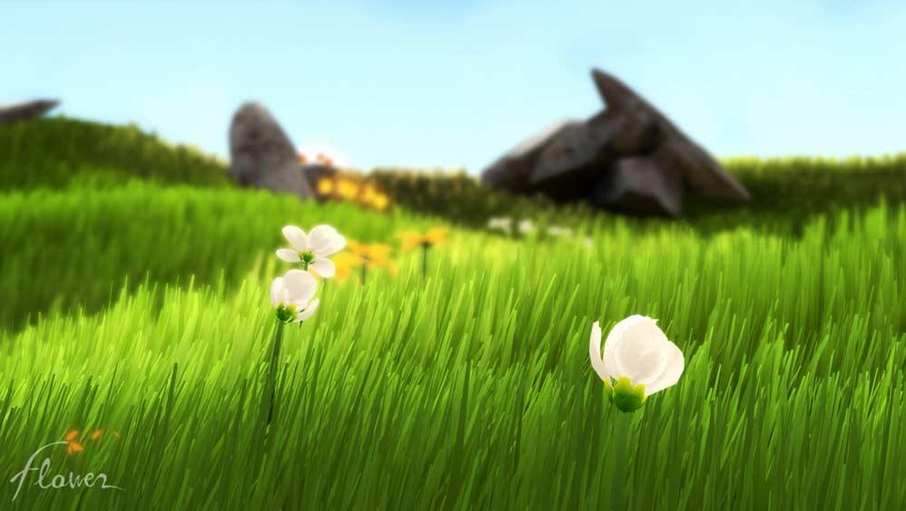 Flower-©-2013-Sony