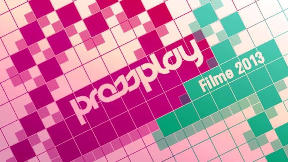 Jahrescharts-Filme-1-©-2013-Florian-Kraner,-pressplay