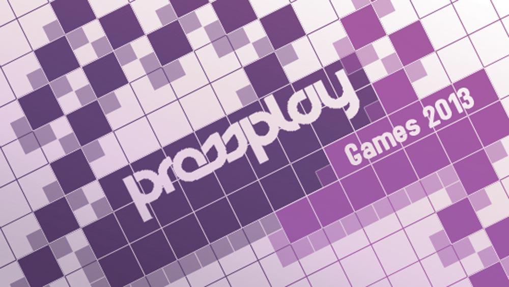 Jahrescharts-Games-2-©-2013-Florian-Kraner,-pressplay